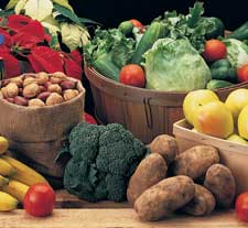 Eating healthy food, taking vitamins and minerals, and balancing a proper healthy eating diet and nutrition can help to give your body the nutrients it needs to maintain healthy bones, muscles, joints and tendons.