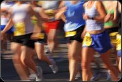 tendonitis common running injury
