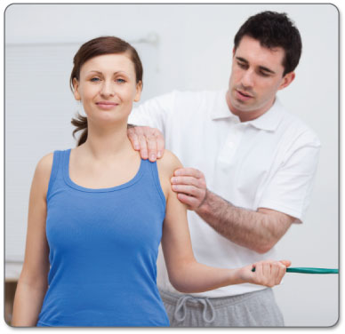 The Yergason's test can test for bicep tendonitis